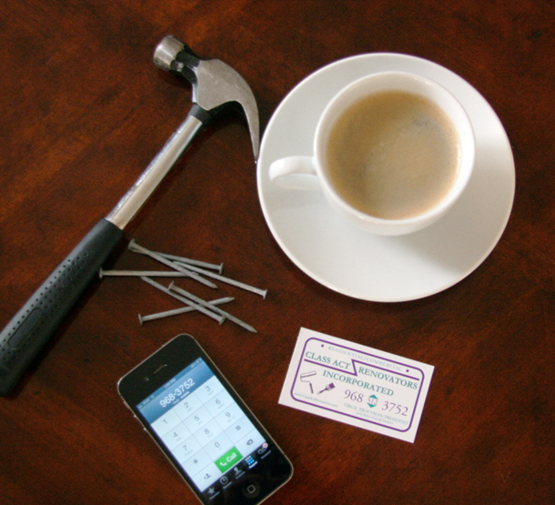 Coffee_Image3