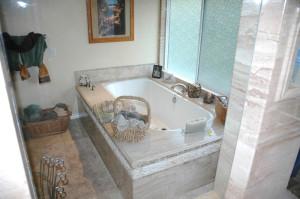0019Master Bathroom1 After