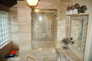 0029Master Bathroom1After
