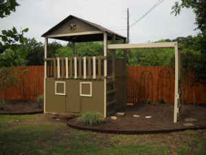 2Fence After