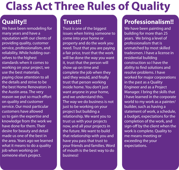 Three-Rules-of-Quality-Graphic